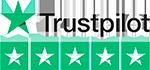 """Trustpilot Excellent"""" title=""""Trustpilot Excellent"""" style="""